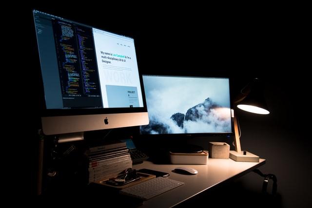 CSP ou Content-Security-Policy : Retour sur un basique de la sécurité des navigateurs