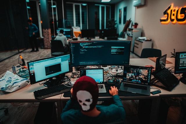 Se protéger efficacement contre le phishing