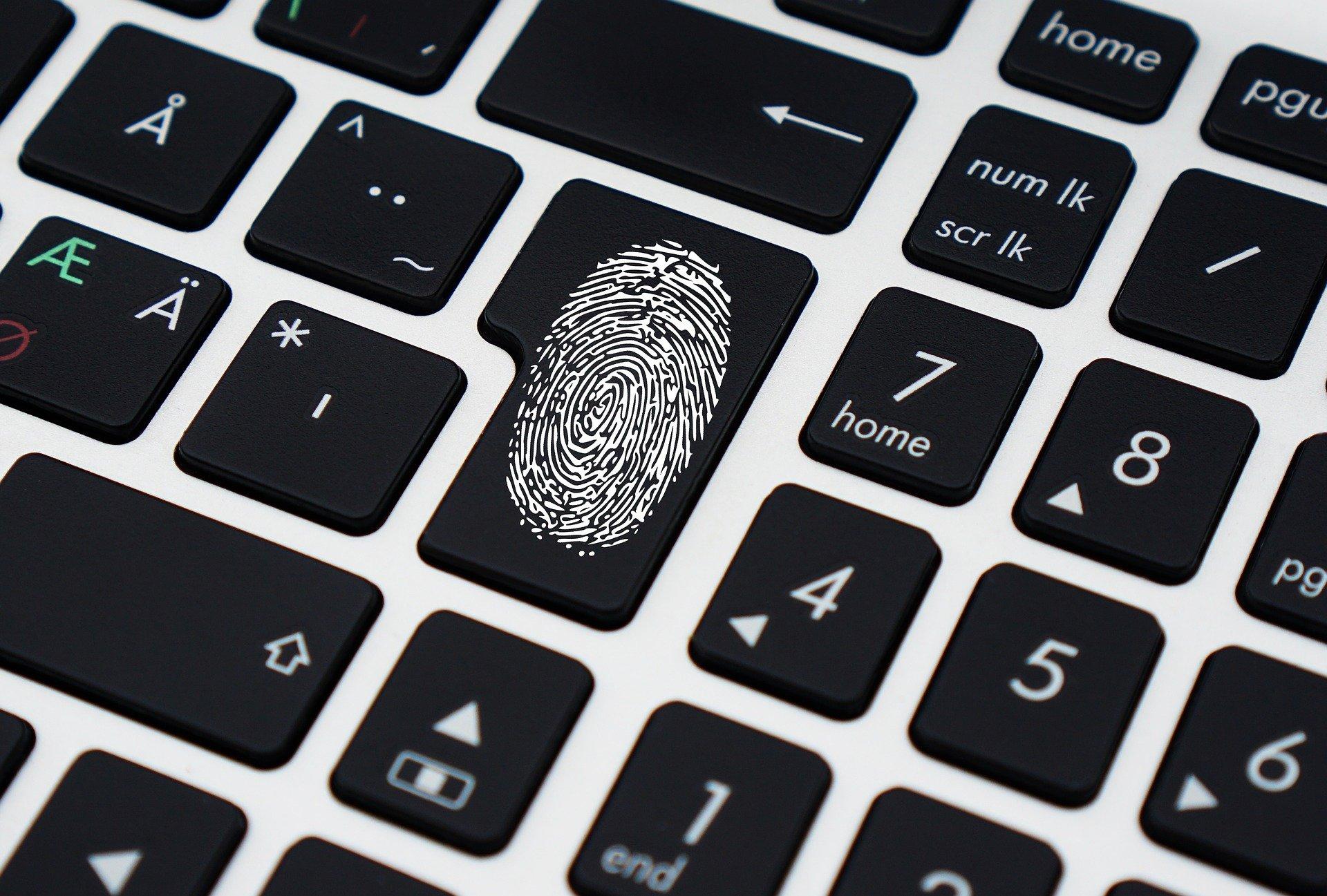 La cybersécurité, le parent pauvre des PME ?