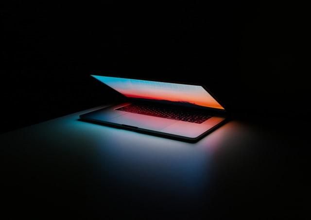 Comment construire des organisations à l'épreuve du numérique ?