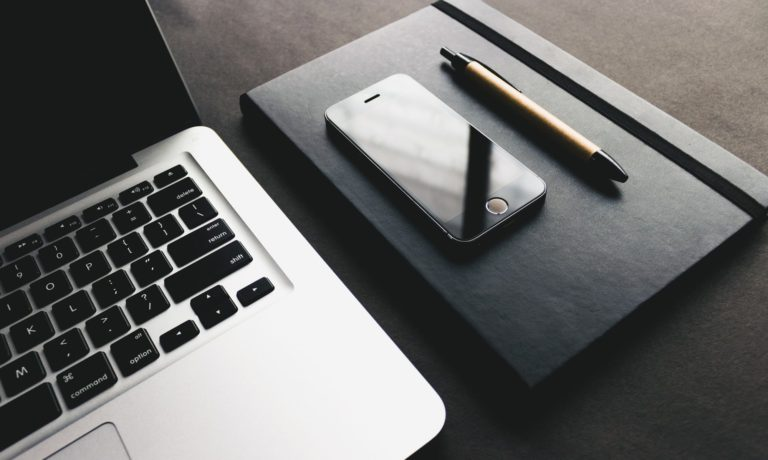 Allistic - Préparez votre budget SSI
