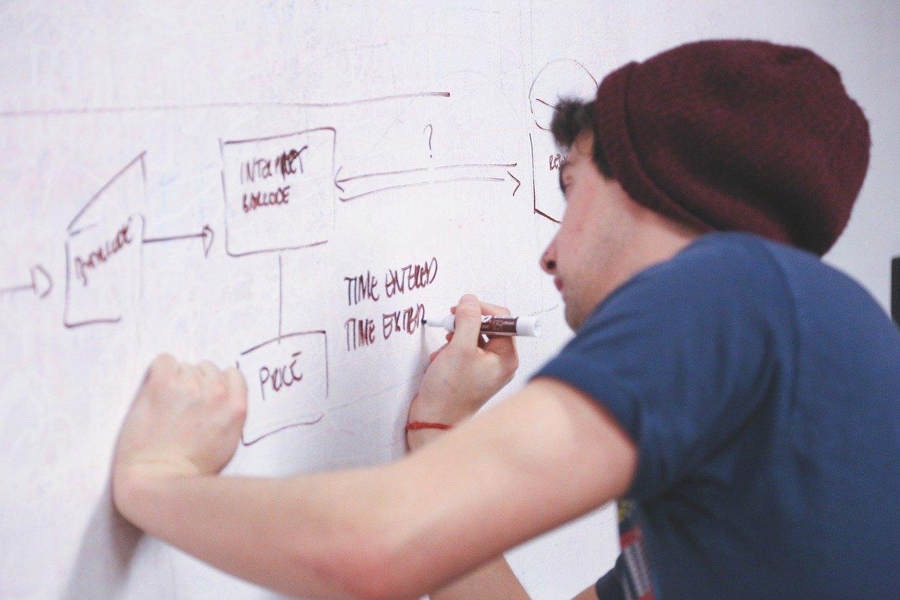 Comment réussir votre sensibilisation à la Sécurité des Systèmes d'Information ? 5 facteurs clés de succès – Épisode 3