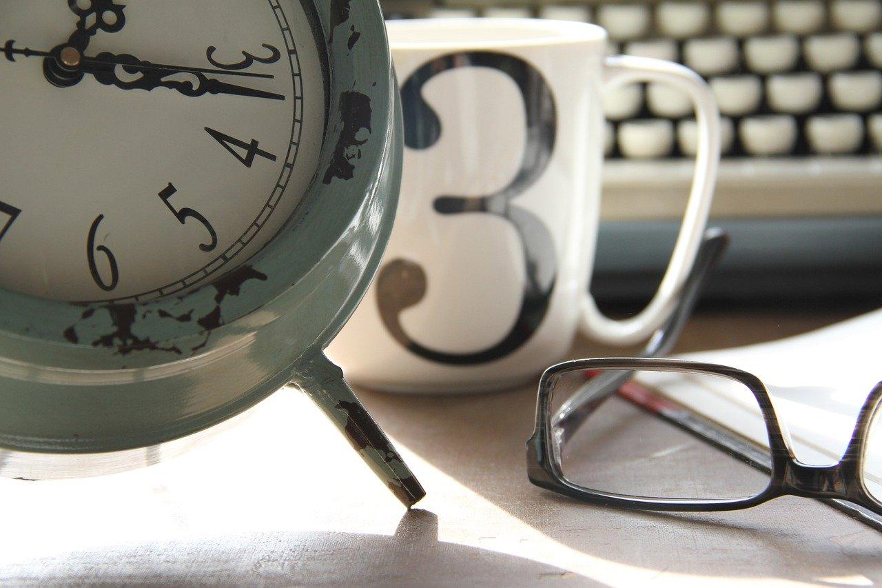 Comment réussir votre sensibilisation à la Sécurité des Systèmes d'Information ? 5 facteurs clés de succès – Épisode final !