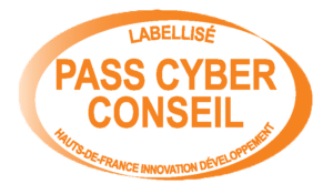 Label Pass Cyber Conseil