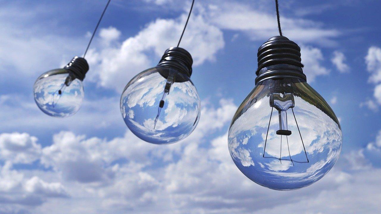 Read more about the article Pourquoi faire un audit de sécurité dans le cloud ?