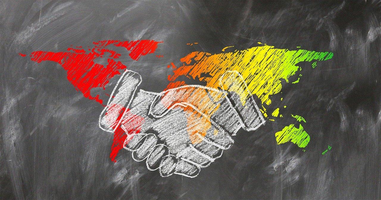 Allistic annonce un nouveau partenariat avec le leader mondial Vade Secure