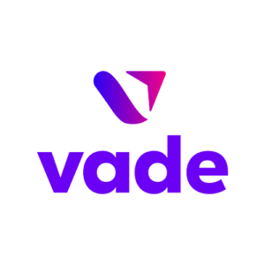 Vade by Allistic